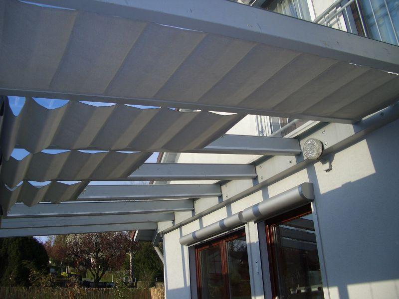 beschattungen sonnenschutz terrasse in sinsheim hoffenheim. Black Bedroom Furniture Sets. Home Design Ideas