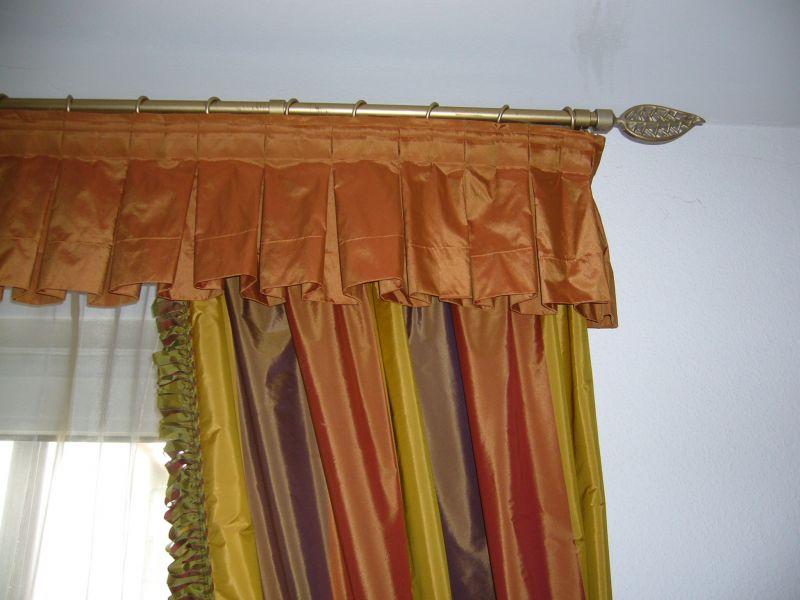 gardinen bergardinen vorh nge f r k chen dachschr gen in hoffenheim sinsheim. Black Bedroom Furniture Sets. Home Design Ideas