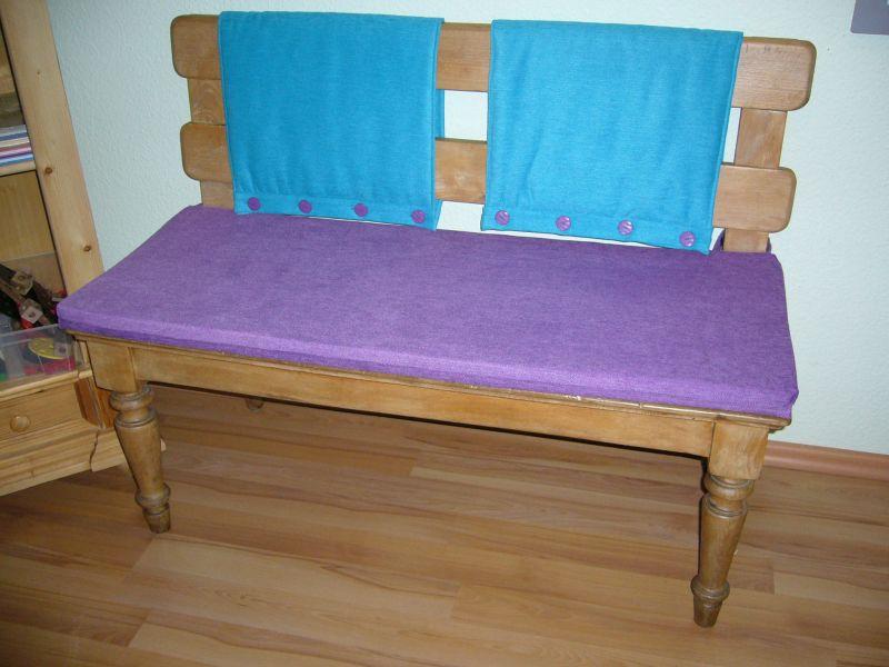 polsterarbeiten stuhl sofa bett in sinsheim hoffenheim. Black Bedroom Furniture Sets. Home Design Ideas