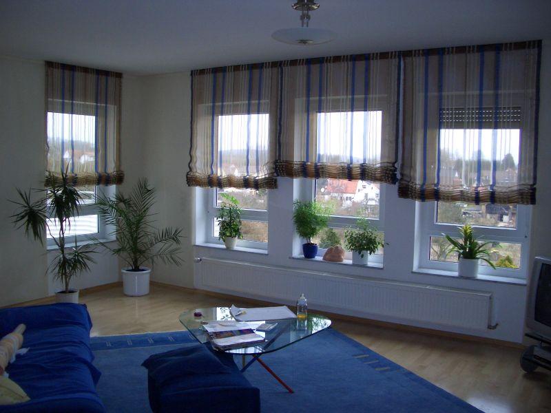 raffrollos raffrollosysteme mit kettenzug in sinsheim hoffenheim. Black Bedroom Furniture Sets. Home Design Ideas
